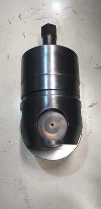 Wartsila 6L46C Fuel Pump Tappet