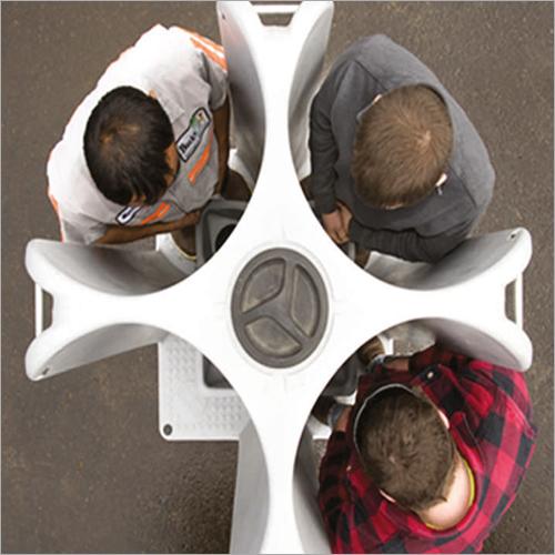 Portable Urinal