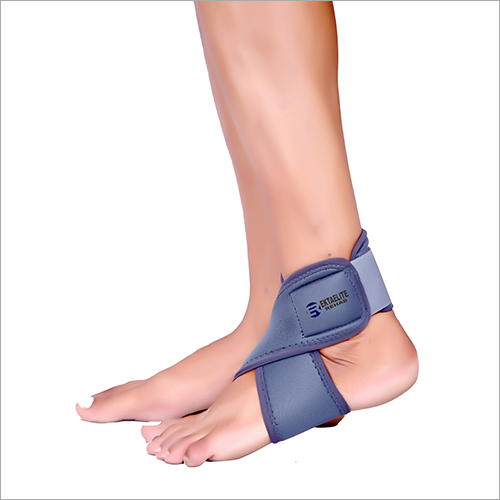 Elastic Ankle Brace Band