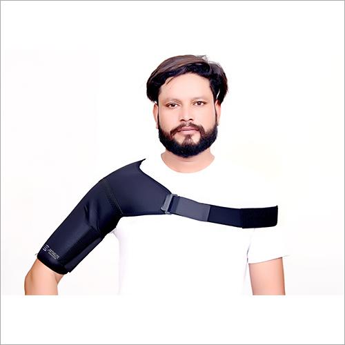 Shoulder Brace Support Arm Sling
