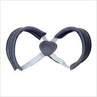 Adjustable Clavicle Support Upper Back Brace