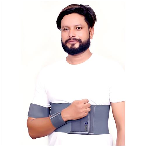 Orthopedic Arm Silling