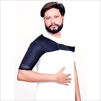 Shoulder Brace Support Arm Sling