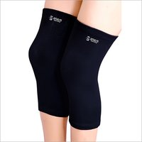 Sleeve Elastic Knee Support