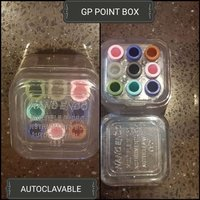 Endo GP Point Box