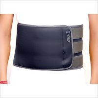Tummy and Abdominal Belt