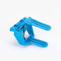 Dental Plastic Articulator