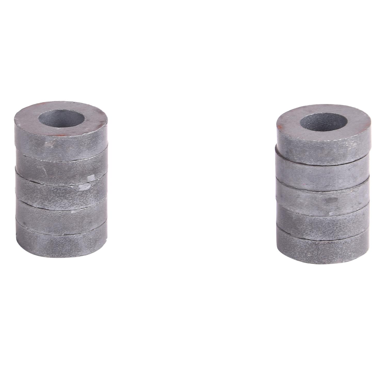 Ceramic Ring Magnets