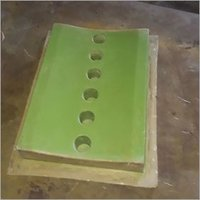 Frp Soucere Drain Mould