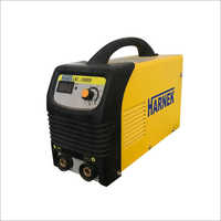 Harnek DC Welding Machine