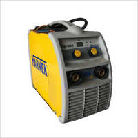 Harnek Inverter Welding Machine