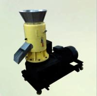 fertilizer pellets machine