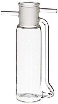 Absorption Bulbs (Borosilicate Glass)
