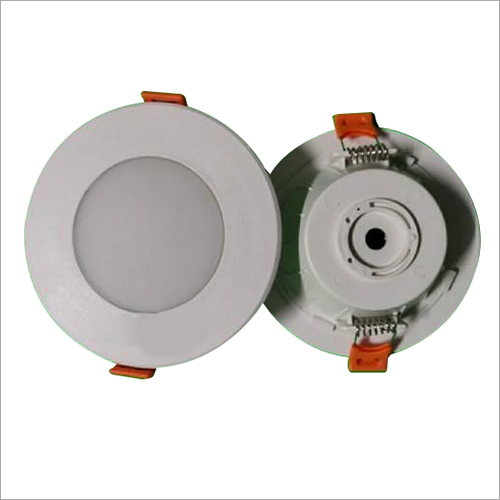 Eveready Led Lights