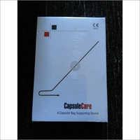 Capsules Hook