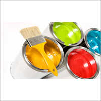 Wall Painting Oil Paint
