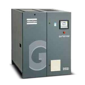GAe 18-30 VSD Compressor