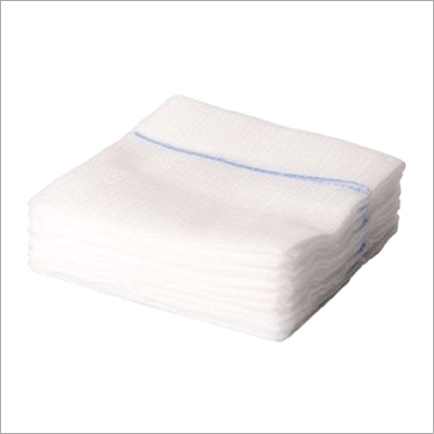 Disposable Abdominal Sponge Gauze