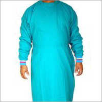 Doctor Surgeon Gown