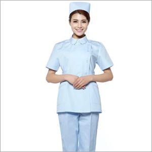 Hospital Nurse Dress