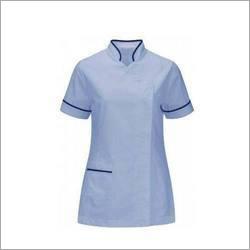 Hospital Staff Apron