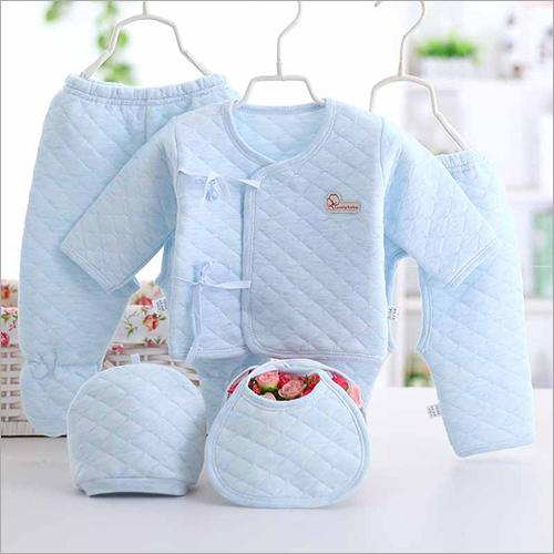 New Born Baby Cloth Set