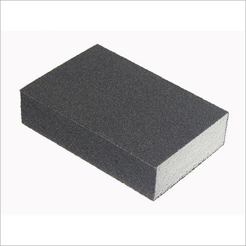 Grit Sanding Sponge