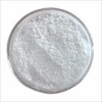 Tacrolimus USP Powder