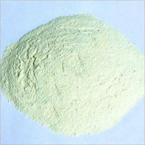 Pantoprazole Powder