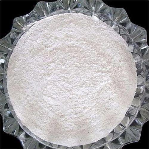 Cetirizine Dihydrochloride Powder