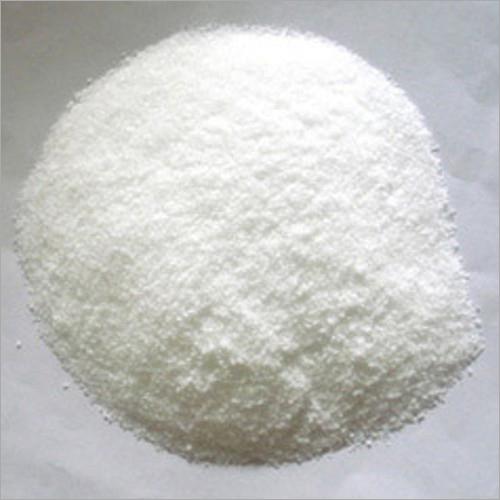 Vancomycin HCL Powder