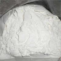 Dexmedetomidine HCL Powder