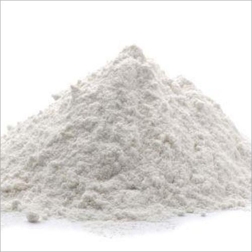 Caffeine Anhydrous Powder