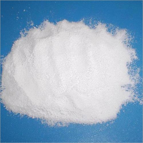 Mometasone Furoate Powder