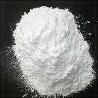 Docusate Sodium Powder