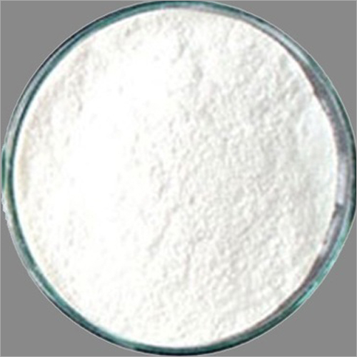 Minoxidil Powder