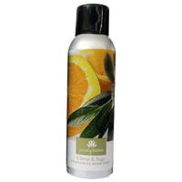 Citrus Sage Room Freshner