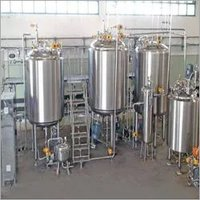 Herbal Dental Paste Gel Toothpaste Manufacturing Plant