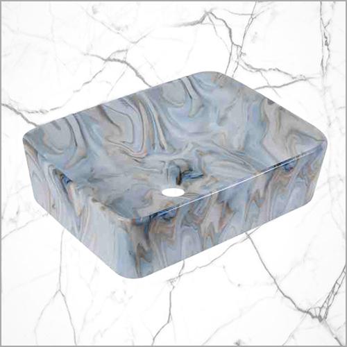 Ceramic Designer Table Top Wash Basin