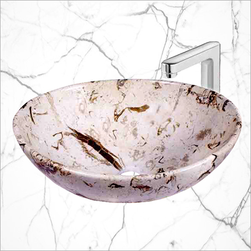 Designer Sanitary Ware Tabletop Wash Basin