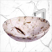 Designer Sanitary Ware Tabletop Wash Basin