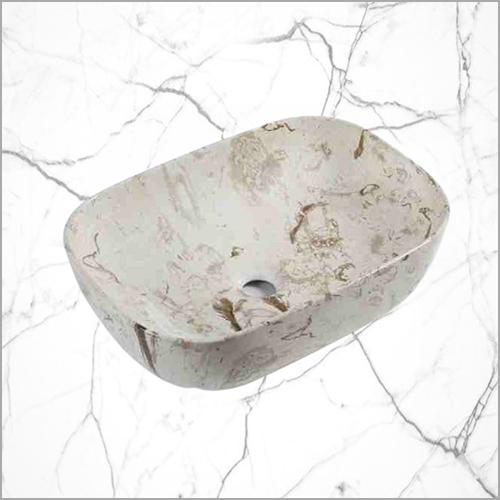 Ceramic Washing Basin