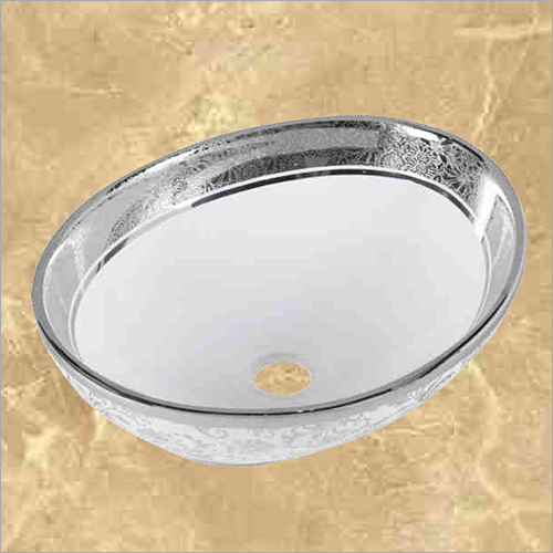 Premium Designer Table Top Wash Basin