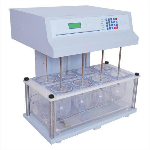 Tablet Dissolution Test Apparatus Labappara
