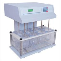 Tablet Dissolution Test Apparatus Labappara