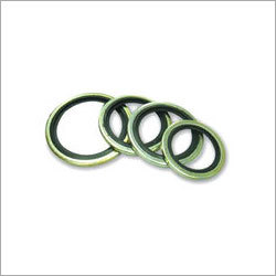 Bonded Seal Washers Sealing Washer