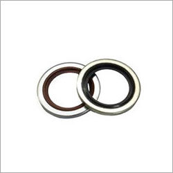 Metric Bonded Seal Kit