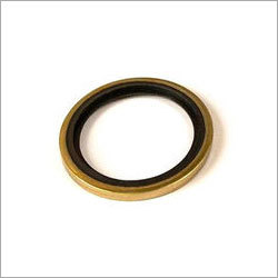NBR Bonded Seal Dowty Washers