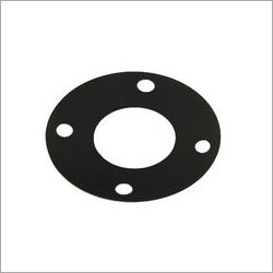 Automotive Connectors & Connector Seals