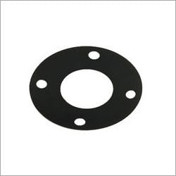 Industrial Hydraulics Rubber Seal